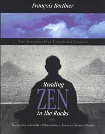The Zen Garden Myth Zen-garden
