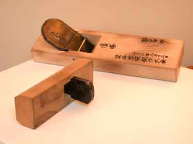 japan woodworking tools