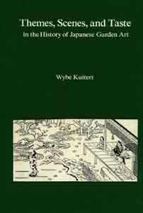 The Zen Garden Myth Kuitert01